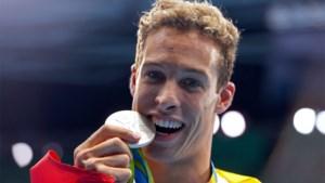 Pieter Timmers kondigt afscheid aan en gaat niet naar de Olympische Spelen in 2021