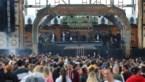 Dancefestival Extrema Outdoor in Houthalen-Helchteren naar mei 2021 verplaatst