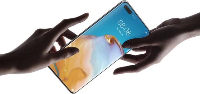 Drie toptelefoons van Huawei, Oppo en OnePlus voor u gewikt en gewogen