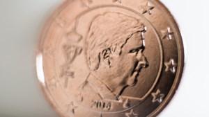 Belgische economie heeft minder concurrentiekracht dan vorig jaar