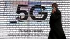 5G-veiling zal meer opbrengen dan verwacht