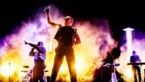 New wave-festival Sinner's Day verrijst uit de doden in Sint-Truiden