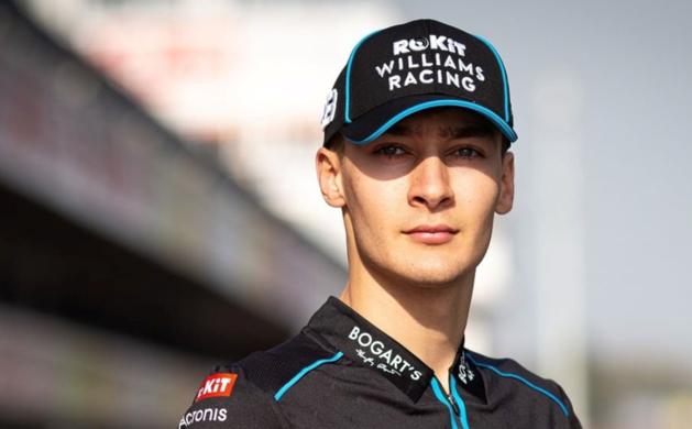 """""""Niemand zegt neen tegen Mercedes, ook Max Verstappen niet"""""""