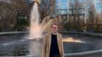 Huisarts Kevin Maas (27) kandidaat-voorzitter Jong CD&V