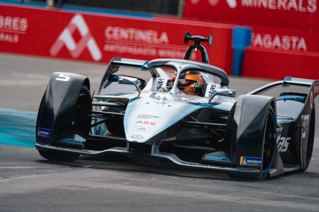 Formule E-baas wil kampioenschap zo snel mogelijk hervatten