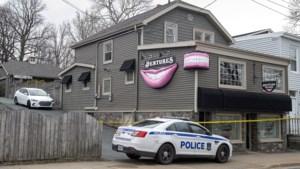 Dodental van schietpartij in Canada loopt op tot 18