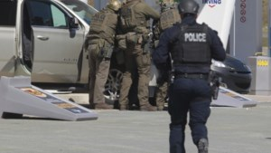 Tandarts doodt minstens 18 mensen in Canada