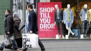 Werkgevers willen bedrijven en winkels vanaf 4 mei weer open
