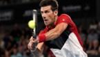 Tennisbonden richten gemeenschappelijk solidariteitsfonds op tegen corona