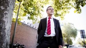 Rectoren Vlaamse uniefs tikken politici op vingers over kritiek op virologen