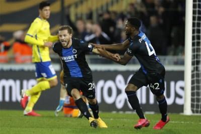 UEFA slikt dreigementen voor stopzetten van competities al wat in
