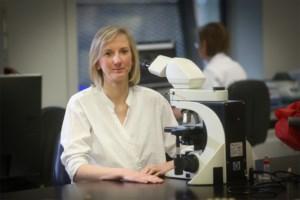 ZOL in Genk test als eerste ziekenhuis personeel op immuniteit voor Covid-19
