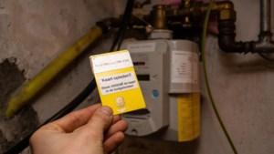 Prijsdaling voor energie? Niet voor de armsten