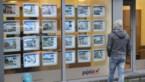 Huizenmarkt stort niet helemaal in: prijzen stabiel, een derde minder verkocht