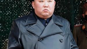 Afwezigheid van Kim Jong-un voedt speculaties over hartaanval