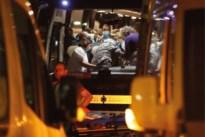 Natuurbrand in Nederlands-Limburg blijft woeden: 4.200 mensen geëvacueerd