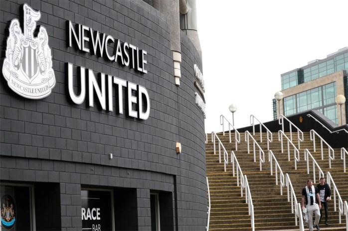 BeIN Sports en Amnesty International in het verweer tegen Saoedische overname van Newcastle