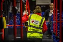 Ruim vierduizend inwoners nog niet naar huis door natuurbrand in Nederlands-Limburg
