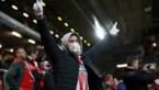 Mogelijke brandhaard voor coronavirus? Burgemeester Liverpool wil onderzoek naar match tegen Atletico