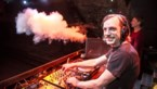 Legendarische Antwerpse DJ Smos (53) overleden