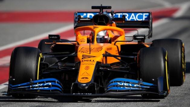 """""""Afgelasting volledig F1-seizoen 2020 zou een serieuze opdoffer zijn"""""""