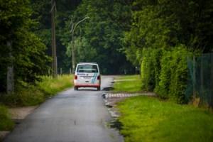 Potloodventer die opdook aan fit-o-meter in Opoeteren gearresteerd
