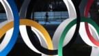 Duitse voormalige olympische kampioen Hartwig Gauder overleden