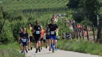 Hoeselt Run wordt virtuele loopwedstrijd