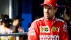 Ferrari dreigt met vertrek uit Formule 1
