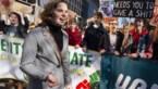 Jongeren protesteren vrijdag wereldwijd online voor het klimaat