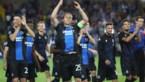 """UEFA verkiest verdeling van Europese tickets """"op sportieve grond"""""""