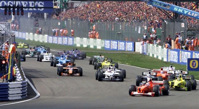 Autosportfederatie FIA trekt meer macht naar zich toe, krijgt budgetplafond in de Formule 1 een staartje?