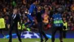 """""""Neymar realiseert mirakel tegen PSG: 6-1 na 4-0"""""""