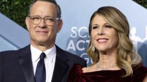 Tom Hanks schrijft Corona (8) die gepest wordt met zijn naam een schattige brief