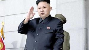 Verkeert Kim Jong-un in kritieke toestand na hartoperatie? China stuurt medische experts na geruchten