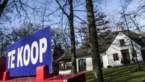 Limburg nog steeds goedkoopste provincie: bekijk hier hoeveel een huis in uw gemeente kost