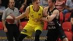 Yannick Desiron keert terug naar Limburg United