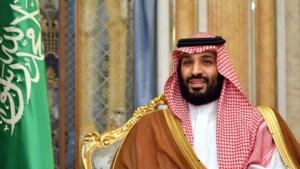 Saoedi-Arabië schaft doodstraf af voor misdaden gepleegd door minderjarigen