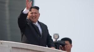 Het mysterie groeit: leeft Kim Jong-un nog, en waar is hij dan?