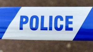 Kinderen van 1 en 3 jaar doodgestoken in Londen