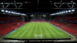Moet Denemarken kiezen tussen EK voetbal en Tourstart?