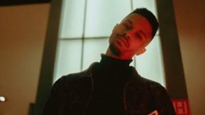 """TOP OF FLOP. TheColorGrey wil Kendrick achterna: """"Danira inspireert me"""""""