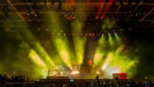 Saoedi's nemen participatie in concertpromotor Live Nation