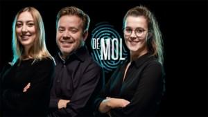 Inschrijvingen voor nieuw seizoen 'De mol' al volzet: meer dan 30.000 mensen wilden meedoen
