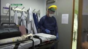 Aantal aanmeldingen triagepost Sint-Trudo ziekenhuis meer dan verdubbeld, schakelzorgcentrum afgebouwd
