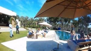 Belg gearresteerd voor organiseren van feestje in zijn villa op Ibiza in volle coronacrisis