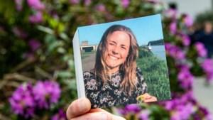 Geen 'Telefacts' over Julie Van Espen: advocaten Steve Bakelmans dreigen met klacht