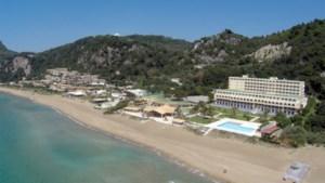 """Griekenland wil deze zomer weer toeristen verwelkomen: """"Het is hier veiliger dan je eigen land"""""""