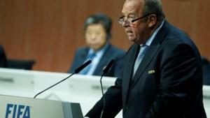 """UEFA meent dat voetbalcompetities seizoen kunnen uitspelen, maar Belg is sceptisch: """"Kan gevolgen hebben voor leven en dood"""""""