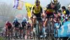UCI presenteert vandaag 'kalender van de hoop'
